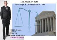 The Fein Law Firm