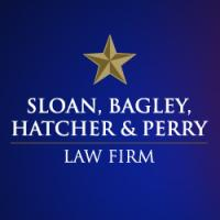 Sloan, Bagley, Hatcher & Perry Law Firm