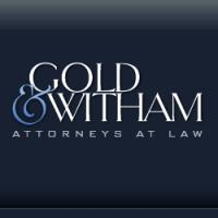 Gold & Witham