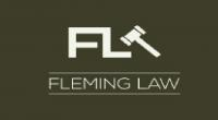 Law Office of Fred Fleming - Over 45 Years Experience & 20,000+ Hearings - National Representation - AV Rated Profile Image