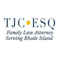 TJC ESQ., a professional services corporation