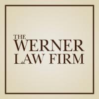 The Werner Law Firm