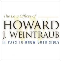 The Law Offices of Howard J. Weintraub, P.C.