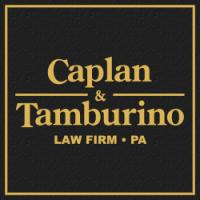 Caplan & Tamburino Law Firm, P.A.