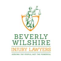 Beverly Wilshire Injury Lawyers
