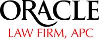 Oracle Law Firm, APC