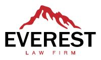 Everest Law Firm PLLC