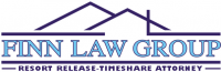 <b>Finn Law Group, P.A.</b>