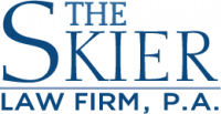 The Skier Law Firm, P.A.