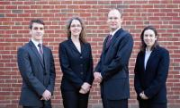 The Law Offices of Wyatt & Associates