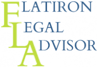 Flatiron Legal Advisors