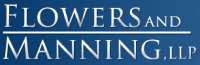 Flowers and Manning, LLP