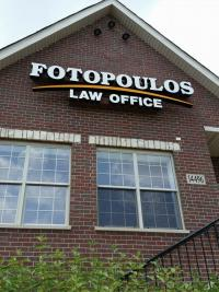 Fotopoulos Law Office