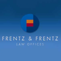 Frentz & Frentz Law Offices