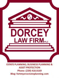 The Dorcey Law Firm