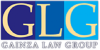 The Gainza Law Group