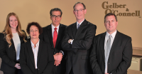 Gelber & O'Connell, LLC Profile Image