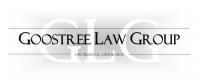 Goostree Law Group