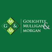 Golightly Mulligan & Morgan PLC