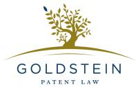 Goldstein Patent Law