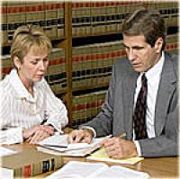 The Law Office of Richard C. Griesinger Profile Image