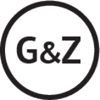 GUARARRA & ZAITZ, LLP