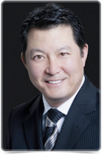 Law Office Of Garrett T. Ogata Profile Image