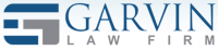Garvin Law Firm