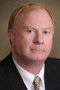 The Law Firm for Family Law -- Gary E. Williams, Esq.