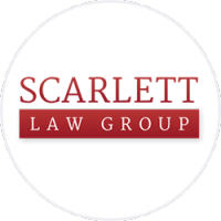 The Scarlett Law Group