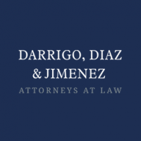 Darrigo, Diaz & Jimenez, Attorneys at Law