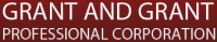 Grant and Grant Professional Corporation