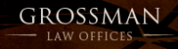 Grossman Law Offices