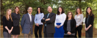 Law Offices of Kirk Halpin & Associates, P.A. Profile Image