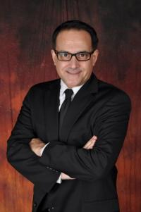 Ralph F. Guerra. Attorney at Law Profile Image