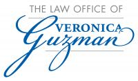 Law Office of Veronica R. Guzman