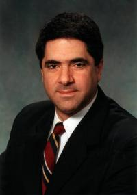 Harry M. Williams, Attorney at Law