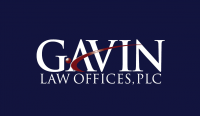 Gavin Law Offices, PLC