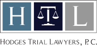 Hodges Trial Lawyers, P.C.