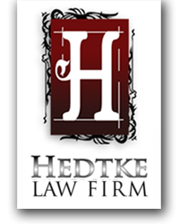 Hedtke Law Firm