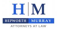 Hepworth Murray - Attorneys at Law