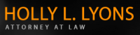 Holly L. Lyons, Attorney at Law