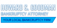 Howard S. Goodman, Attorney at Law