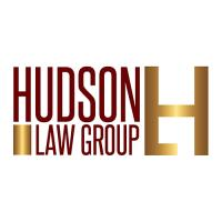 Hudson Law Group