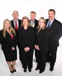 Mario, Gunde, Peters, Rhoden & Kelley, LLC