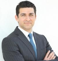 Hekmat Law Group