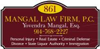 Mangal Law Firm, PC