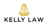 The Kelly Law Firm