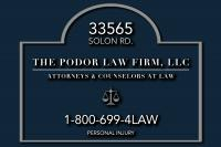 Podor Law Firm, LLC