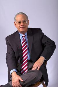 James H. Leviton, Attorney At Law